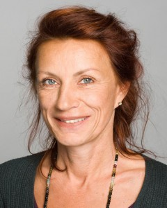 ulla-gross
