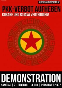 pkkflaglifttheban (1)